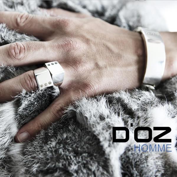 Doz-OK