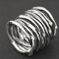 anillo tubo cinta doz P4010572-01 (FILEminimizer)